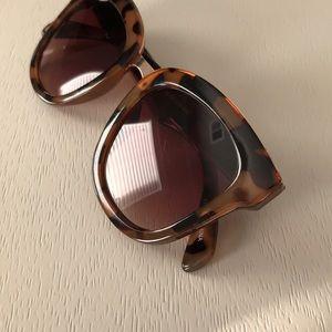 Anthropologie Accessories - Anthropologie sunglasses